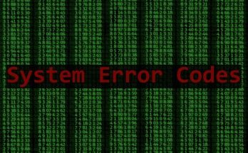 An Operating System Wasn't Found: What Do I Do? - Post Thumbnail