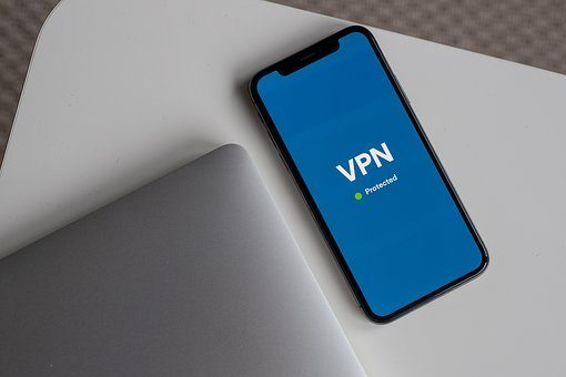 Top VPN in 2019 to Pay Attention On - Post Thumbnail