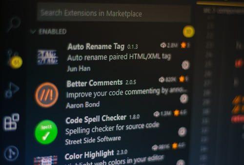 Shimeji Browser Extension Review - Post Thumbnail